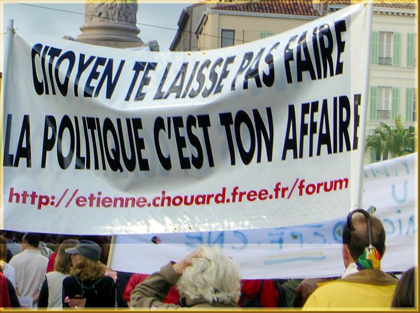 http://violette.martinez.free.fr/logos/Etienne%20chouard.jpg
